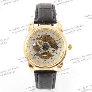 Наручные часы Emporio Armani  (код 23647)