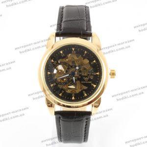 Наручные часы Emporio Armani  (код 23650)
