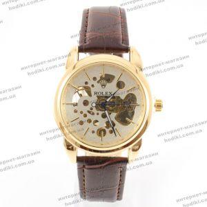 Наручные часы Rolex (код 23651)
