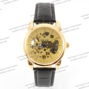 Наручные часы Rolex (код 23652)