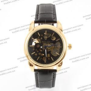 Наручные часы Rolex (код 23653)