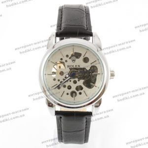 Наручные часы Rolex (код 23655)