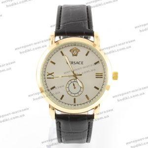 Наручные часы Versace  (код 23657)