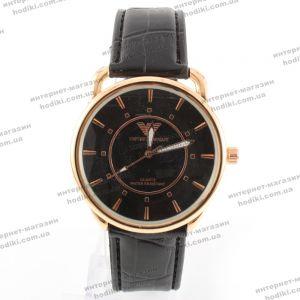 Наручные часы Emporio Armani  (код 23659)