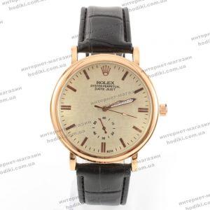 Наручные часы Rolex (код 23663)