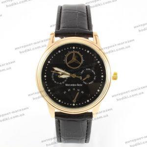 Наручные часы Mercedes-Benz (код 23664)