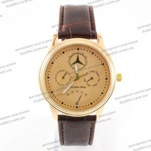Наручные часы Mercedes-Benz (код 23665)