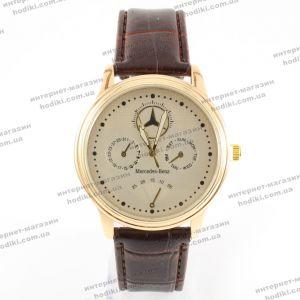 Наручные часы Mercedes-Benz (код 23666)