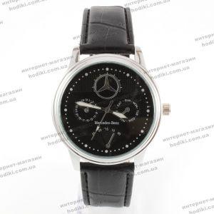 Наручные часы Mercedes-Benz (код 23668)