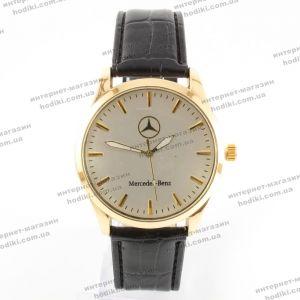 Наручные часы Mercedes-Benz (код 23669)