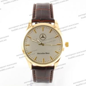 Наручные часы Mercedes-Benz (код 23670)