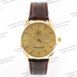Наручные часы Mercedes-Benz (код 23671)