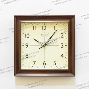 Настенные часы Rikon 1351 (код 23674)