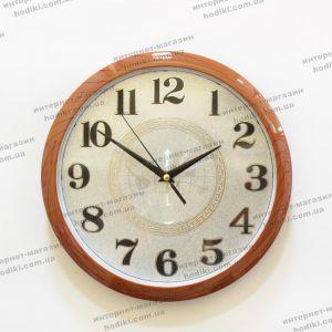 Настенные часы 305 (код 23676)