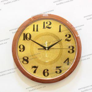Настенные часы 305 (код 23677)