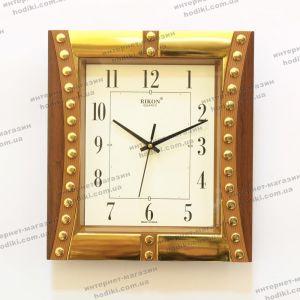 Настенные часы Rikon 595 (код 23678)