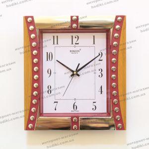 Настенные часы Rikon 595 (код 23679)