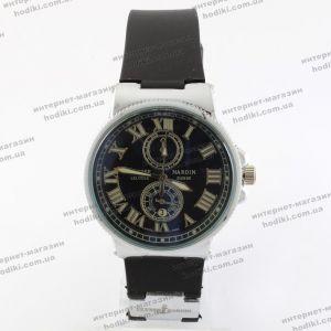Наручные часы Ulysse Nardin (код 23684)