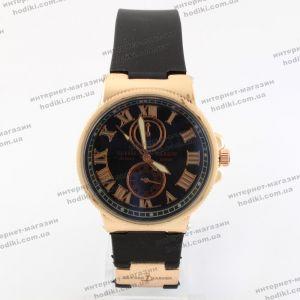Наручные часы Ulysse Nardin (код 23686)