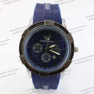 Наручные часы Emporio Armani  (код 23687)