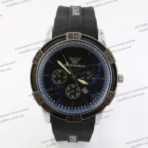 Наручные часы Emporio Armani  (код 23690)