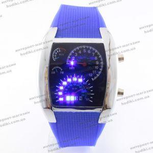 Наручные часы  (код 23693)