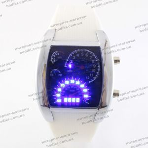 Наручные часы  (код 23694)