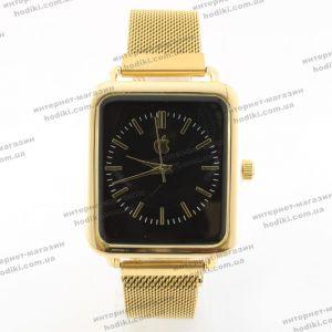 Наручные часы Apple на магните (код 23695)