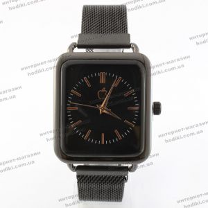 Наручные часы Apple на магните (код 23697)