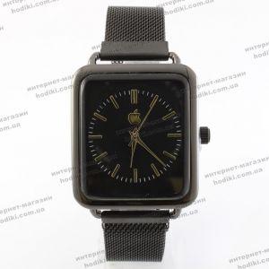 Наручные часы Apple на магните (код 23698)