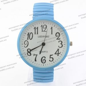 Наручные часы Ledfort резинка (код 23699)