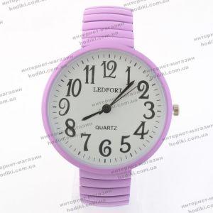 Наручные часы Ledfort резинка (код 23700)