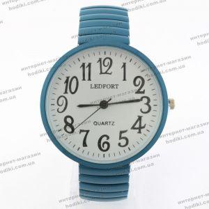 Наручные часы Ledfort резинка (код 23704)