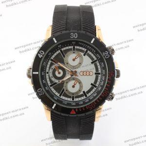 Наручные часы Audi (код 23705)