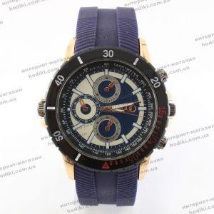 Наручные часы Audi (код 23706)