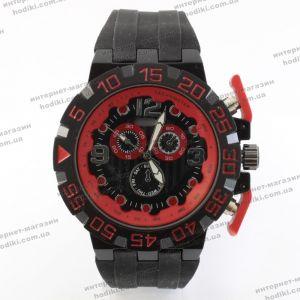 Наручные часы Kasio (код 23708)