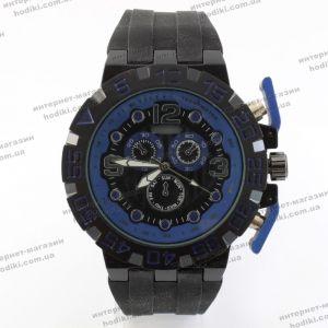 Наручные часы Kasio (код 23709)