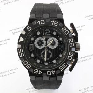 Наручные часы Kasio (код 23710)