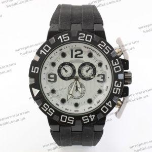Наручные часы Kasio (код 23711)