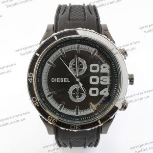 Наручные часы Diesel (код 23712)