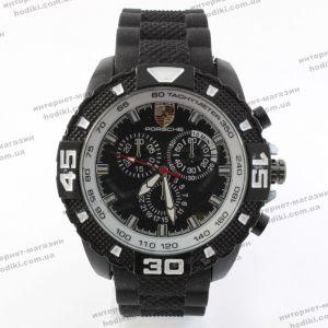 Наручные часы Porsche (код 23714)