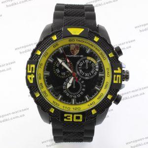 Наручные часы Porsche (код 23715)