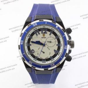 Наручные часы Ferrari (код 23716)