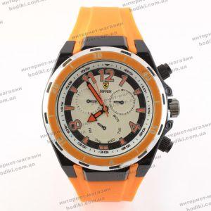 Наручные часы Ferrari (код 23717)