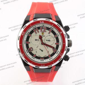 Наручные часы Ferrari (код 23718)