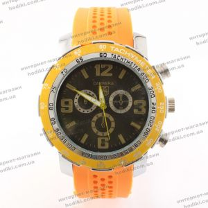 Наручные часы Carrera (код 23720)