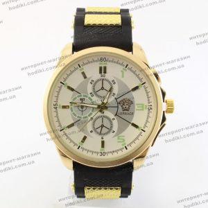 Наручные часы Versace  (код 23721)