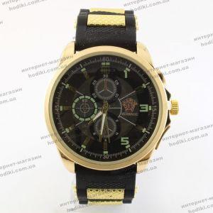 Наручные часы Versace  (код 23722)