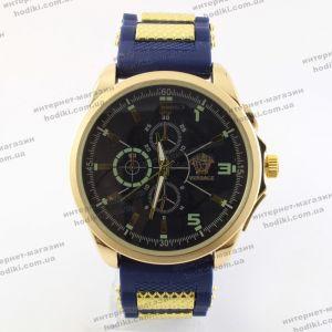 Наручные часы Versace  (код 23723)