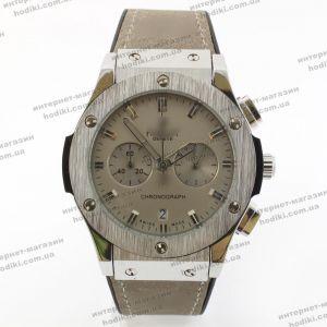 Наручные часы Hablot (код 23728)